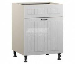 Кухонный шкаф Кухонный шкаф СтолПлит Регина РСВ-60