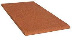 Клинкерная плитка Клинкерная плитка Opoczno Solar подоконники (orange)
