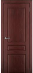 Межкомнатная дверь Межкомнатная дверь Поставский мебельный центр Бостон Ольха