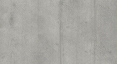 ДСП SwissPan SWI_MFC_10_0434 Монолит 18 мм