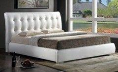Кровать Кровать Signal CALENZANA