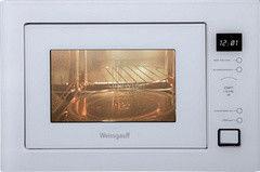 Микроволновая печь Микроволновая печь Weissgauff Микроволновая печь Weissgauff HMT-552