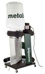 Промышленный пылесос Metabo SPA 1200