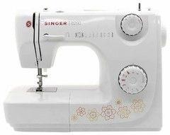 Швейная машина Швейная машина Singer Singer 8290