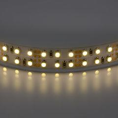 LightStar 400022