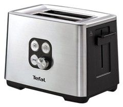 Тостер Tefal Tefal TT 420D30