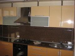 Кухня Кухня КонепалМебель Пример 38