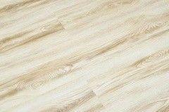 Виниловая плитка ПВХ Виниловая плитка ПВХ Alpine Floor Real Wood Клен Канадский