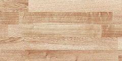Пробковый пол Corkstyle Wood Oak washed (клеевой)