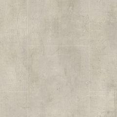 Линолеум Линолеум Beauflor Zoe 106L 4м