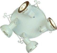 Светильник Светильник Imex SP.010-14-80