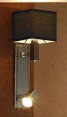 Настенный светильник Lussole Montone LSF-2571-02