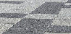 Тротуарная плитка Тротуарная плитка Либет Impressio Monza Elegante