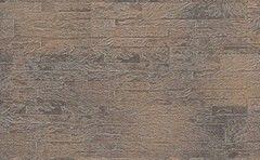 Пробковое покрытие Wicanders Rusty Grey Brick