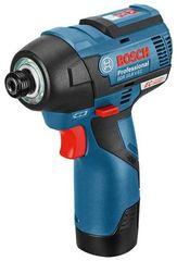 Гайковерт Гайковерт Bosch GDR 10,8 V-EC Professional (0.601.9E0.002)