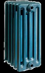 Радиатор отопления Радиатор отопления Viadrus Kalor 600/160