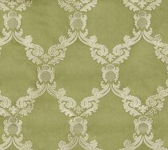 Ткани, текстиль Windeco Bari 1601E/17