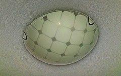 Настенно-потолочный светильник Gzinco 3233/9FX