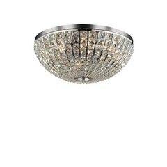 Настенно-потолочный светильник Ideal Lux CALYPSO PL8