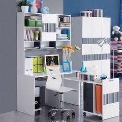 Стол офисный VMM Krynichka Пример 288
