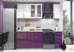 Кухня Кухня Квартет Фрея