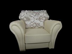 Кресло Кресло Виктория Мебель Версаль 1 П 670а
