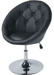 Барный стул Барный стул Signal C-881 (черный)
