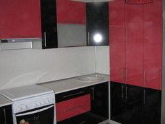 Кухня Кухня КонепалМебель Пример 56