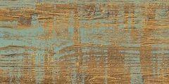Пробковый пол Corkstyle Color Azurit Solar (клеевой)
