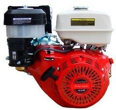 Двигатель ORBIS OB 188 F