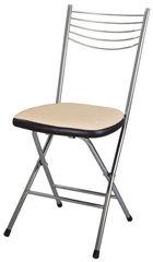 Кухонный стул Домотека Омега 1 складной D2/B4