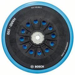 Bosch Bosch Опорная тарелка для GEX 150 Multihole (универсальный жесткий, система Multihole) (BOSCH) 2608601570