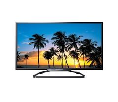 Телевизор Телевизор Horizont 32LE7181 D