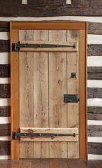 Входная дверь Входная дверь Лучший дом Пример 46 (из массива)