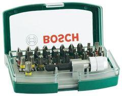 Столярный и слесарный инструмент Bosch Promoline (2.607.017.063)