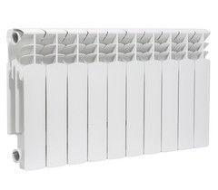 Радиатор отопления Радиатор отопления Standard Hidravlika Ostrava S350