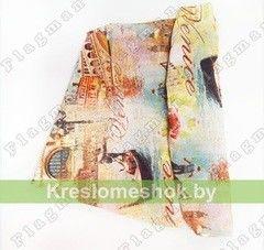 Kreslomeshok.by Чехол Венеция Ч2.4-09 (скотчгард)