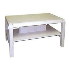 Журнальный столик Диприз Мадейра Д 4176