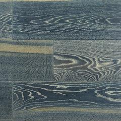 Паркет Паркет TarWood Country Oak Titan 16х140х600-2400 (рустик)