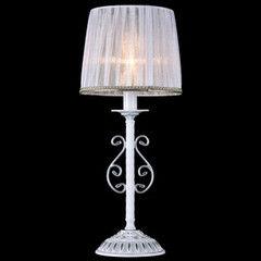 Настольный светильник Maytoni Sunrise ARM290-11-W