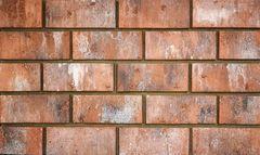Искусственный камень РокСтоун Лофт Бруклин 905.3