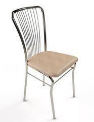 Кухонный стул САВ-Лайн Нерон
