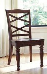 Кухонный стул Ashley D697-01 Porter