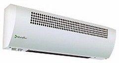 Тепловая завеса Тепловая завеса Ballu BHC-3.000 SB