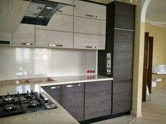 Кухня Кухня VIP-Мебель Вариант 9