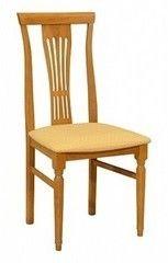 Кухонный стул Оримэкс Верди (48x50x99)