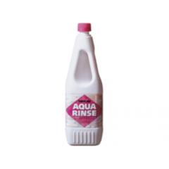 Средство для биотуалетов Thetford Aqua Rinse (2л)