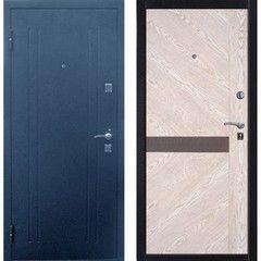 Входная дверь Входная дверь Магна МД-72 (беленый дуб)