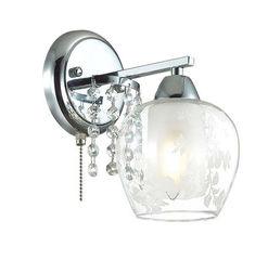 Настенный светильник Lumion Kristalin 3065/1W