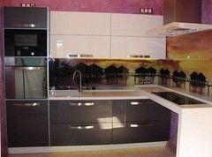 Кухня Кухня на заказ VMM Krynichka Пример 7